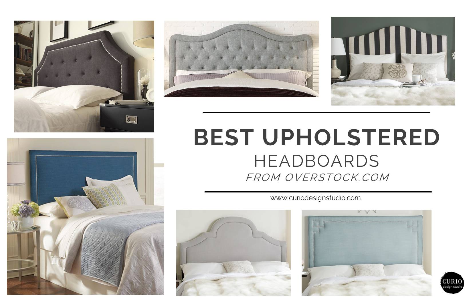 best upholstered beds 28 images best upholstered beds