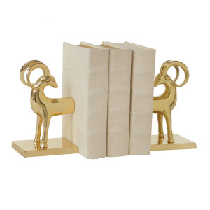 Gazelle-Bookend-DWL4851