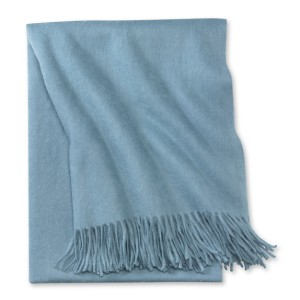 solid-cashmere-throw-adriatic-blue-c
