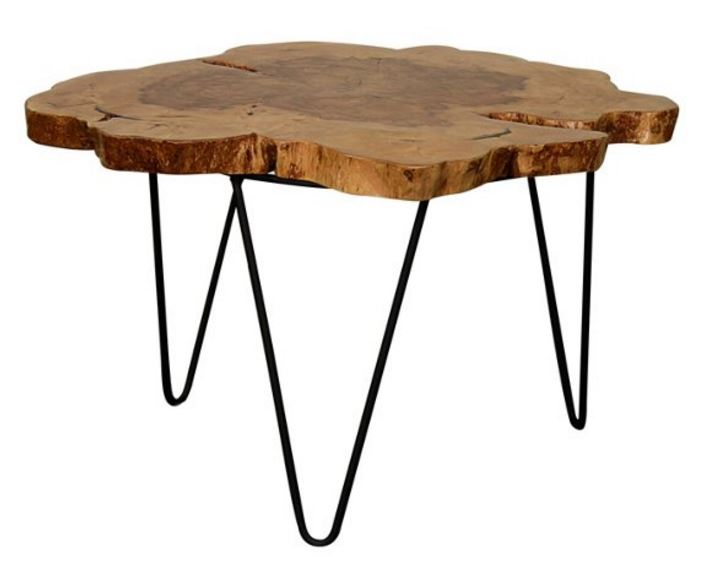 live-edge-coffee-table-one-kings-lane