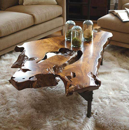 root-slab-coffee-table-arhaus
