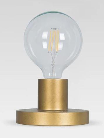 Best Lamps For Under 100 Curio Design Studio